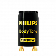 Стартер Philips BodyTone 120W-180W 220V-240V