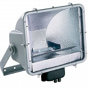 FAEL LUCE Lightmaster 2000 Asymmetrical